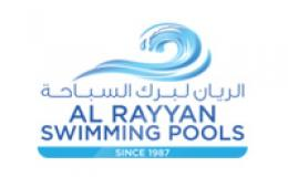 Al Rayyan Pools Al Sulaiteen Group